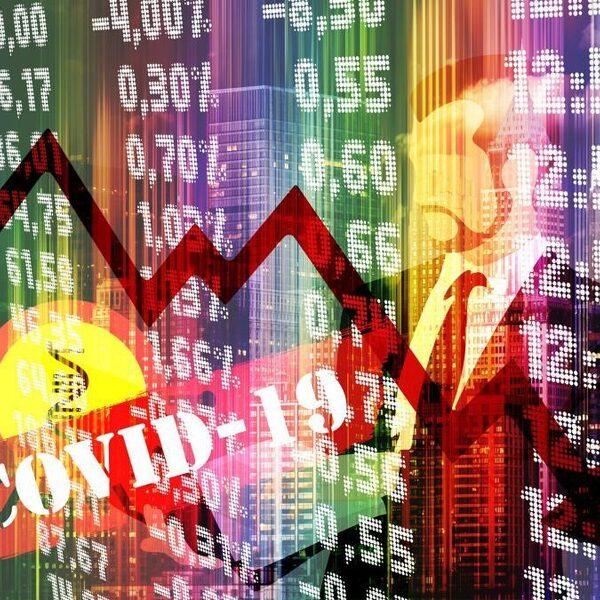 'Het komt weer goed met de economie'