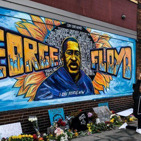 Jury zaak George Floyd: oud-agent schuldig op alle aanklachten