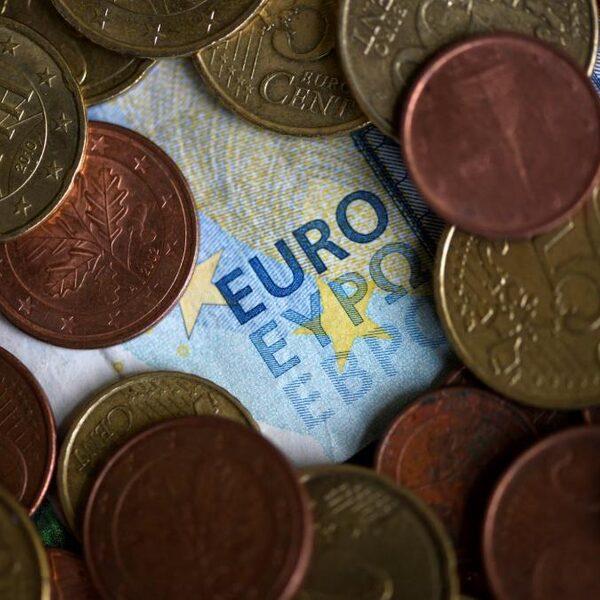 Wat betekent een digitale euro voor de consument?