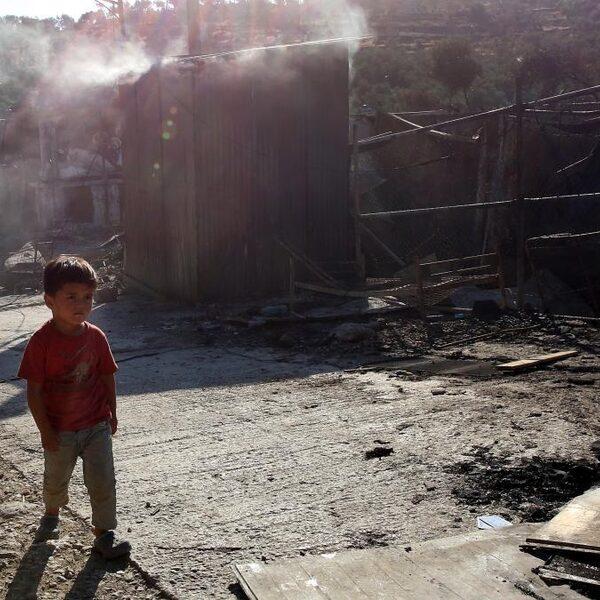 Podcast Europa draait door: De tragiek van Erdogan