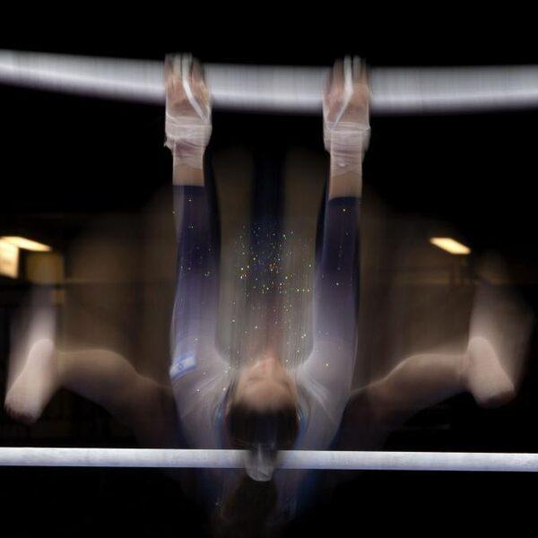Onderzoek naar grensoverschrijdend gedrag in Nederlandse gymsport: 'Cultuurverandering nodig'