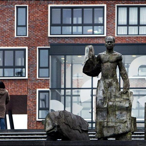 Podcast De Dag: Het Nederlandse slavernijverleden - een geschiedenisles