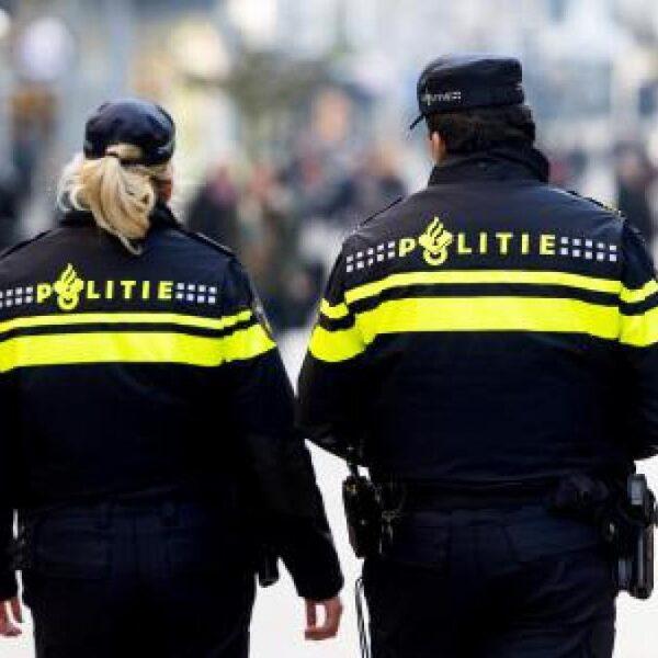 Gemeenten geven gehoor aan oproep politiebonden: minder evenementen