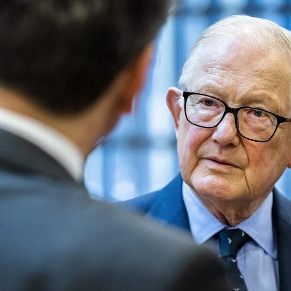 'Huidige toezichthouders in Nederland zijn niet onafhankelijk'