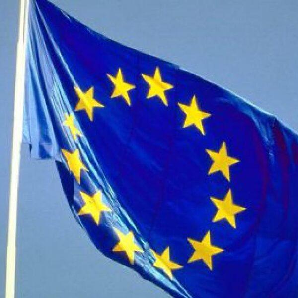 'Europees Parlement heeft coronacrisis onderschat en was meer bezig met Green Deal'