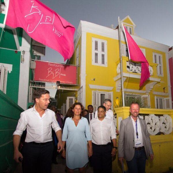 Waarom samenwerking tussen Nederland en Curaçao lastig blijft