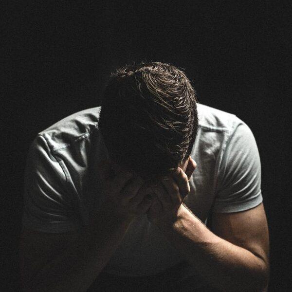 Last van psychische klachten in deze tijd? Praat erover!