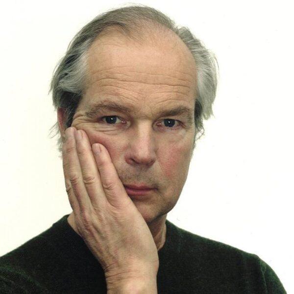 Toverballen, postzegels en Jan Wolkers