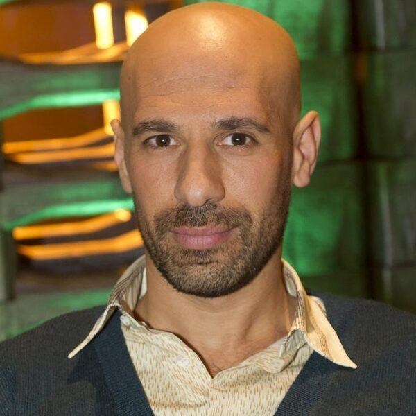 Gerdi Verbeet over terugtreden Abdelkader Benali: 'Blij dat hij zelf tot de conclusie is gekomen'