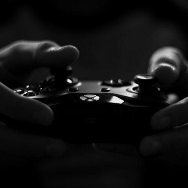 Spel zonder grenzen - Hoe gaming de wereld veranderde