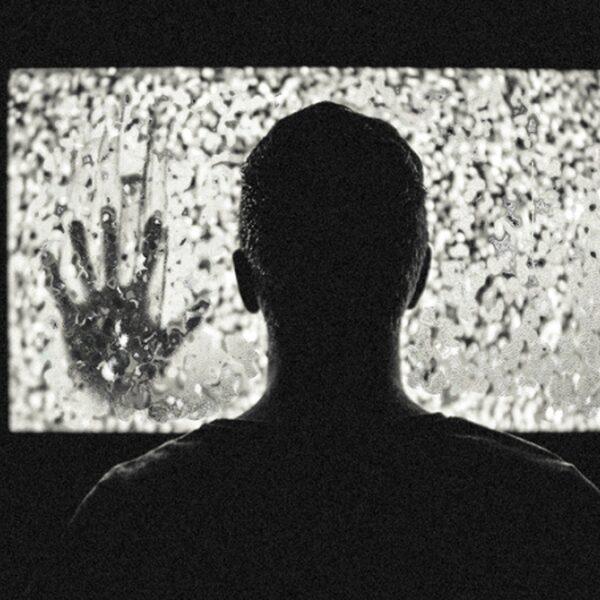 Netflix-fans opgelet: bingewatchen is slecht voor je