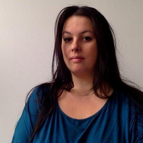 Column | Annabel Nanninga over voetbal en homohaat