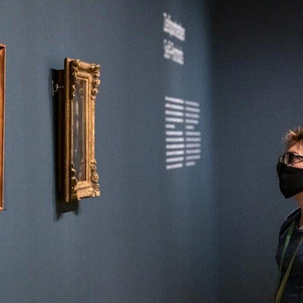 'Kwart van musea dreigt binnen jaar om te vallen'