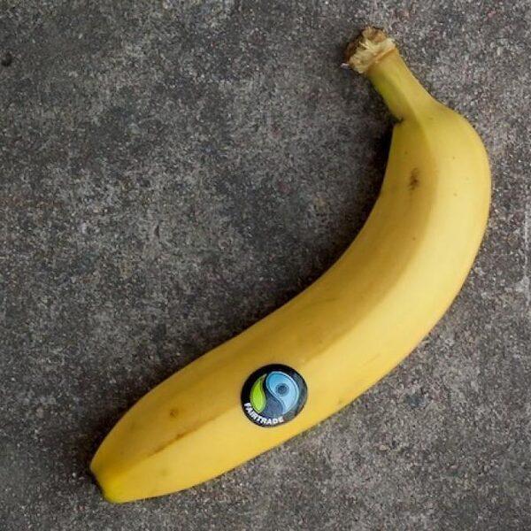 Verkoop eerlijke producten stijgt: 'Consument zoekt bewust naar Fairtrade producten'