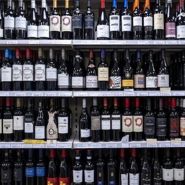 Wijnkenner Harold Hamersma: 'Deze wijnen doen het altijd goed'