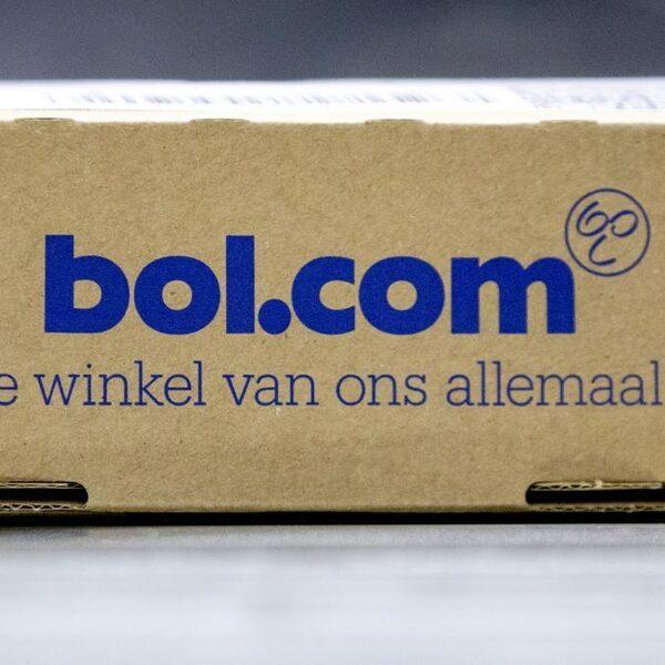 Raisa Blommestijn over Zwarte Piet-ban Bol.com: 'We buigen steeds maar'
