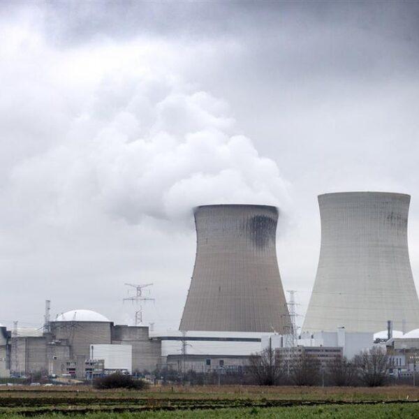 5 vragen over kernenergie: radioactief afval of milieuvriendelijk alternatief?