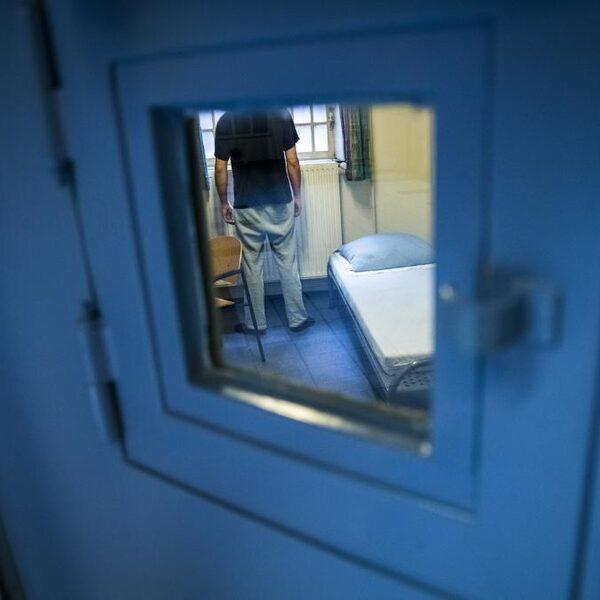 Inspectie Justitie en Veiligheid: 'Politie moet beter omgaan met zedenslachtoffers'