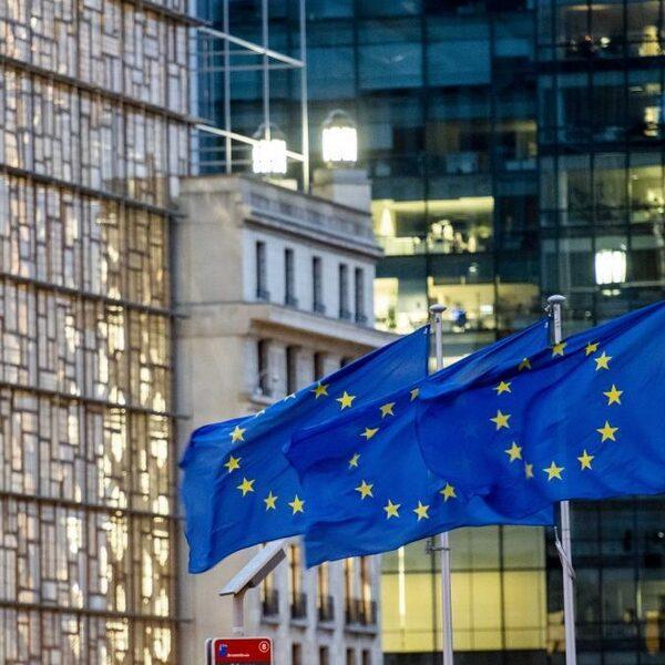 Europarlementariër Rafaela (D66): 'Deal met haken en ogen'