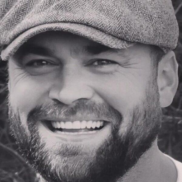 Boswachter Tim genomineerd voor Televizier-Ster Jeugd: 'Ongelofelijk bizar en vet'