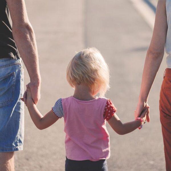 Samengestelde gezinnen, werkt het? En wat zijn de gevolgen voor het kind?