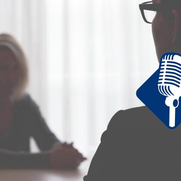 Podcast De Dag: Zo herken je depressie bij je vrienden