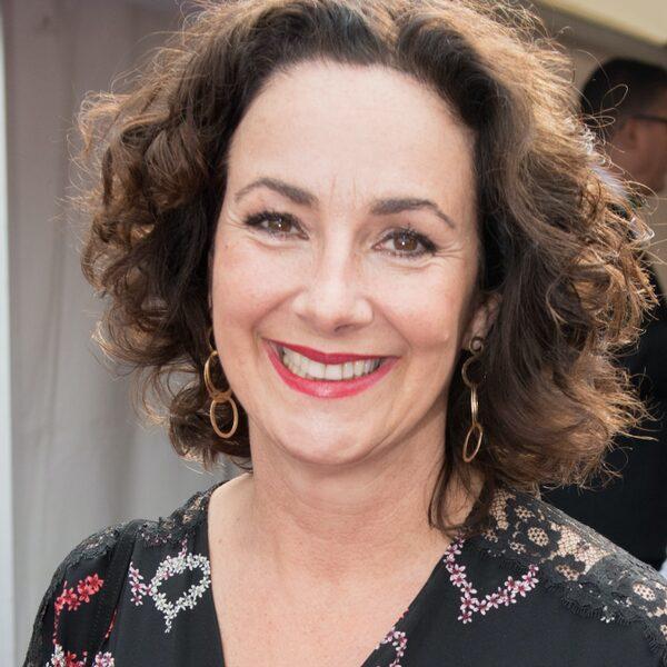 Halsema is 'blij, trots en nederig' dat ze burgemeester Amsterdam wordt
