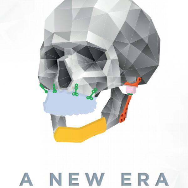 Jonge doctor: 3D-technologie en een nieuw beroep in de medische wereld