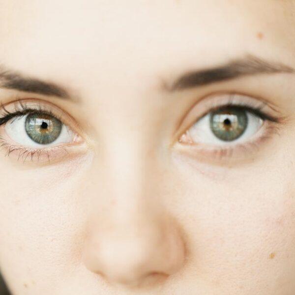 Melden seksueel misbruik: 'Had ik het maar eerder gedaan'