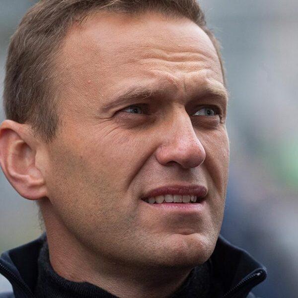 Podcast De Dag: Wat Navalny gevaarlijk maakt voor Poetin