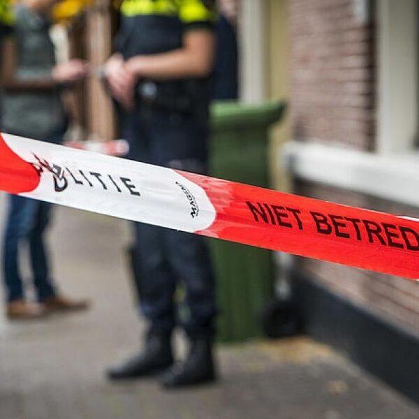 Utrecht gaat eenzaamheid aanpakken om eenzame doden die weken in huis liggen tegen te gaan