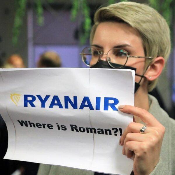 Na verontwaardiging over Wit-Rusland 'gebeurt er niet zoveel'