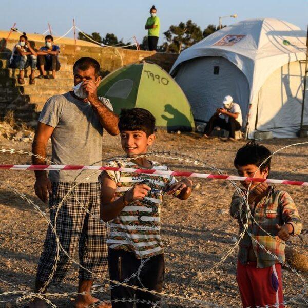 Kati Piri (PvdA): 'Mensen als Viktor Orbán bepalen het Europese asielbeleid'