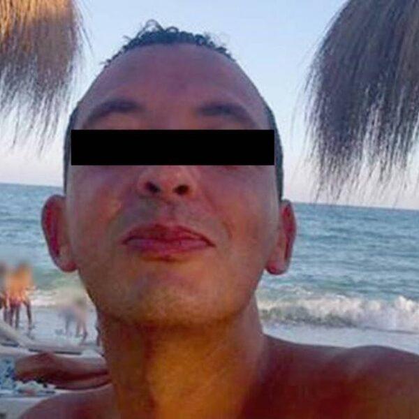 'Voortvluchtige crimineel Ridouan Taghi zit in Dubai'