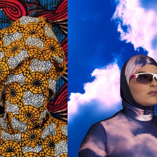 Modest Fashion: 'Ik voel me niet comfortabel in strakke kleding'