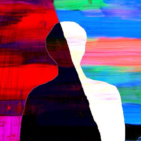 Argos: Onvoldoende aandacht voor zelfmoordpreventie in zorgopleidingen