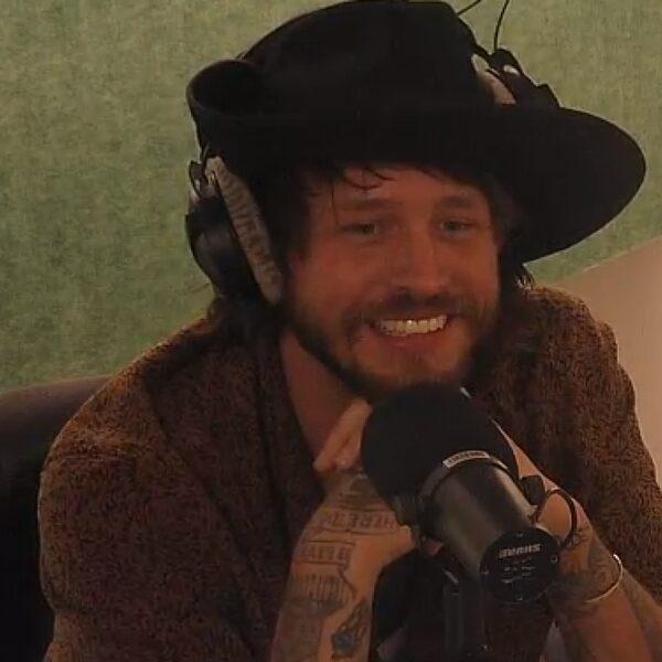 Wie is de Mol?-deelnemer Rob Dekay: 'Ben ik een mislukte Waylon? Daar kan ik wel om lachen'
