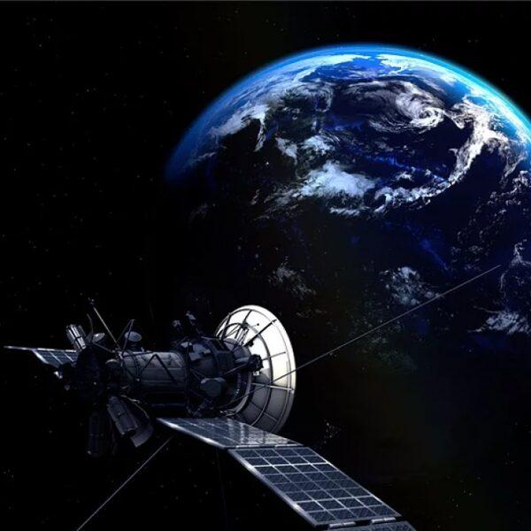 De concurrentie tussen wetenschappers in China is moordend. Met name in de wereld van de ruimtevaart.