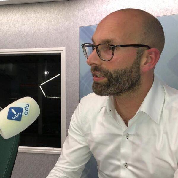 'Uitspraken Baudet bloedlink, maar neem de problemen serieus'