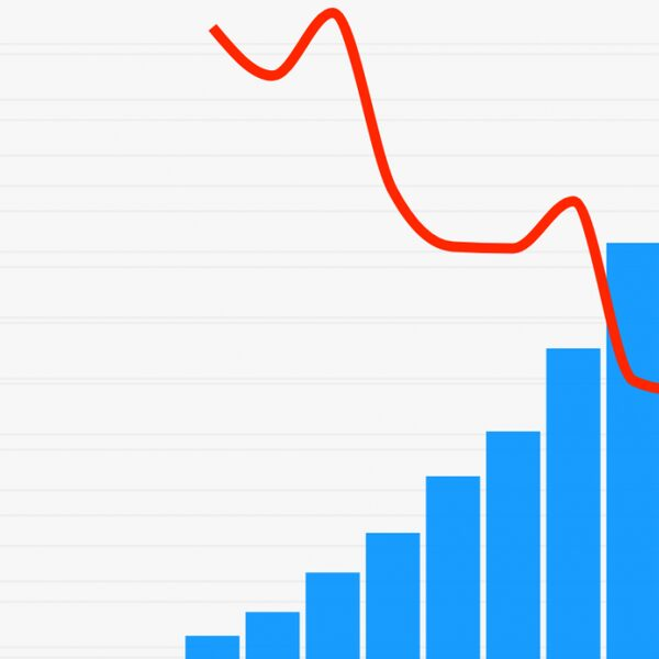 #flattenthecurve: het aantal doden groeit, maar minder hard. Geeft dat een sprankje hoop?