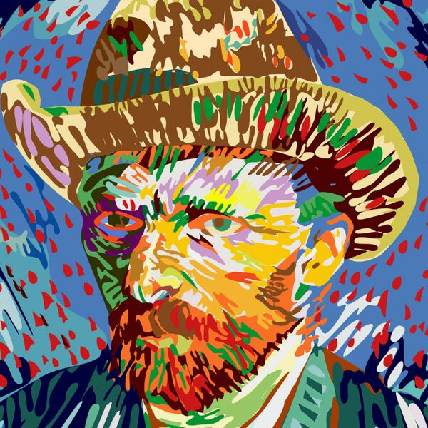 Musea zijn dicht, maar hier krijgt u een virtuele rondleiding door het Van Gogh Museum