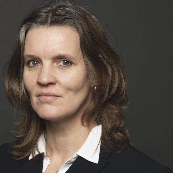 Marijke Schermer: 'Het thema liefde houdt me nog steeds erg bezig'
