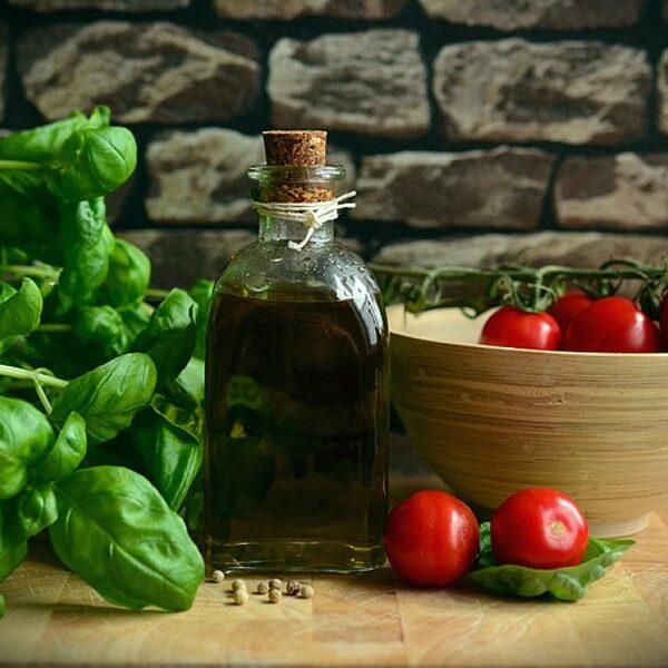 De Italiaanse keuken wordt gekenmerkt door eenvoud