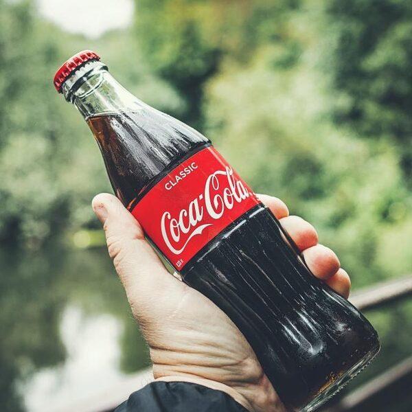 'New Coke' is de grootste marketingblunder uit de geschiedenis