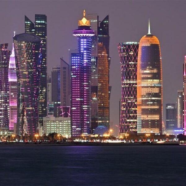 Podcast De Dag: het probleem met het WK in Qatar