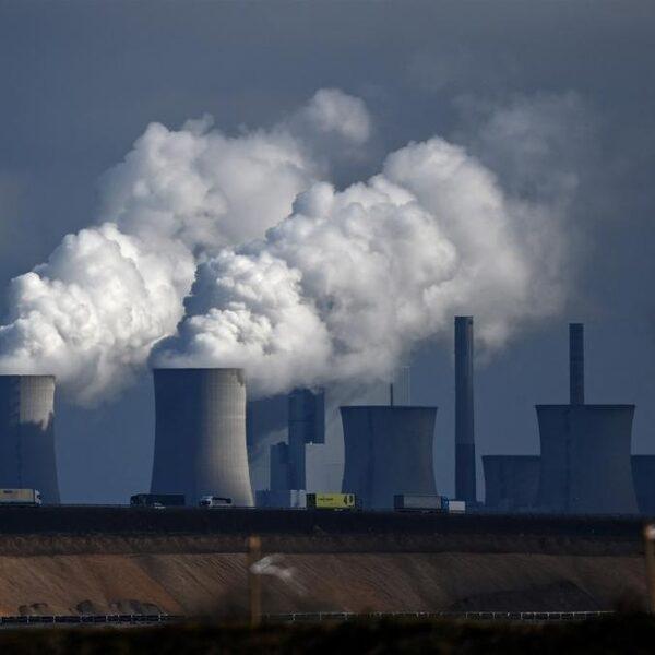 Meer aandacht voor emotie in debat kernenergie