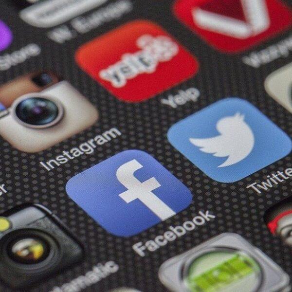 'Je zal maar influencer zijn... Die term staat inmiddels gelijk aan internetdebieltje'