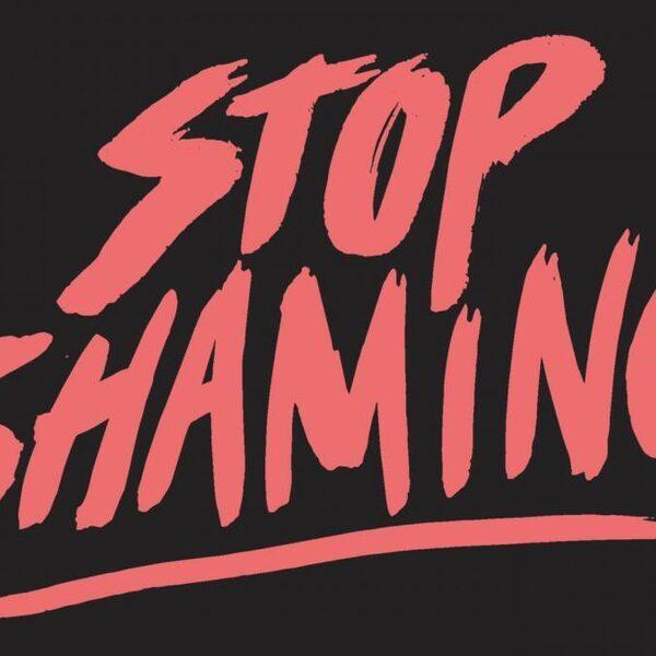 Strijden tegen online shaming en expose accounts