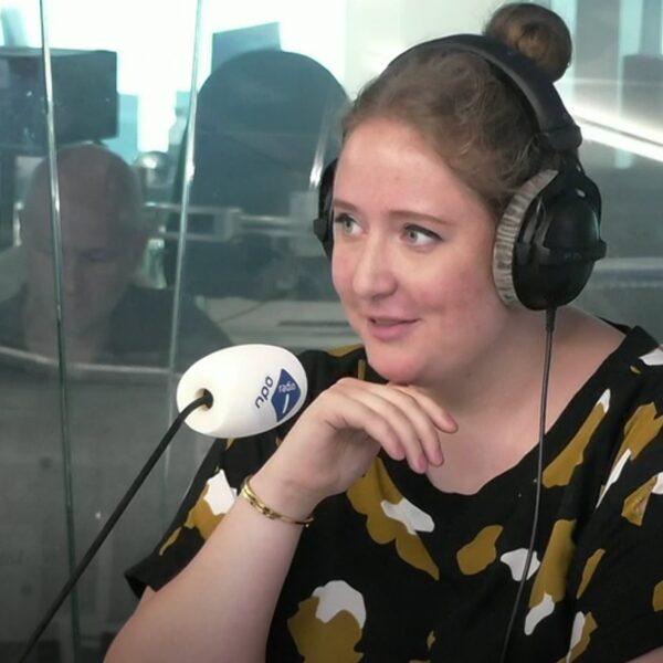 Froukje wil stigma van suïcide doorbreken: 'Ik ben die verwarde vrouw over wie je een Burgernet-melding krijgt'