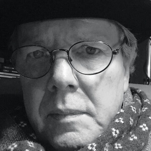 Geerten Meijsing: 'Schrijvers zijn roofdieren'